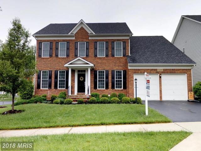 23200 British Manor Drive, Clarksburg, MD 20871 (#MC10224113) :: Ultimate Selling Team