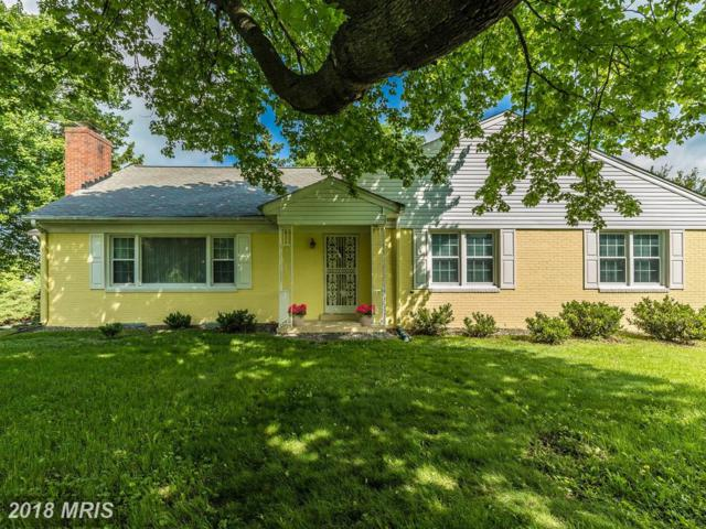 24200 Kings Valley Road, Damascus, MD 20872 (#MC10229268) :: Advance Realty Bel Air, Inc