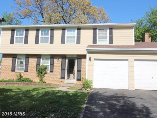 15448 Good Hope Road, Silver Spring, MD 20905 (#MC10231177) :: Advance Realty Bel Air, Inc
