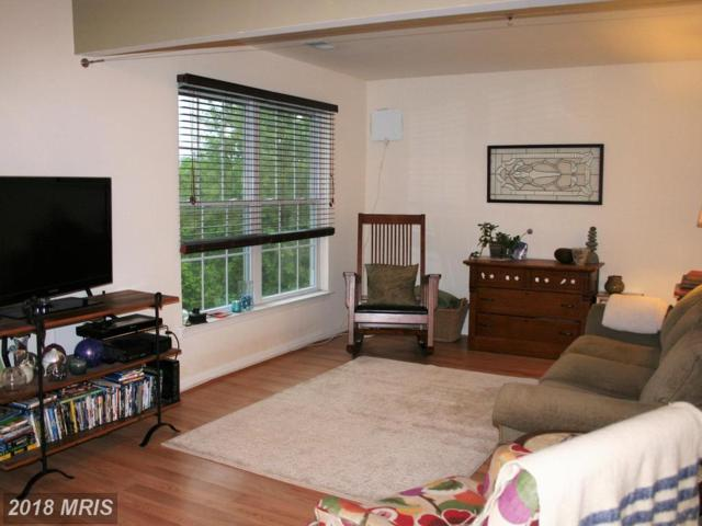 18715 Sparkling Water Drive 9-303, Germantown, MD 20874 (#MC10247862) :: The Maryland Group of Long & Foster