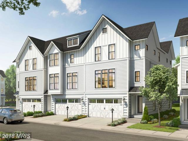 2643 Mccomas Avenue, Kensington, MD 20895 (#MC10259039) :: The Withrow Group at Long & Foster