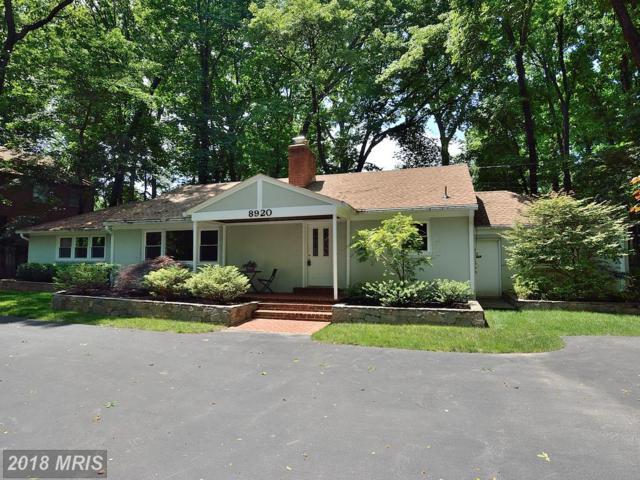 8920 Liberty Lane, Potomac, MD 20854 (#MC10263329) :: Bob Lucido Team of Keller Williams Integrity
