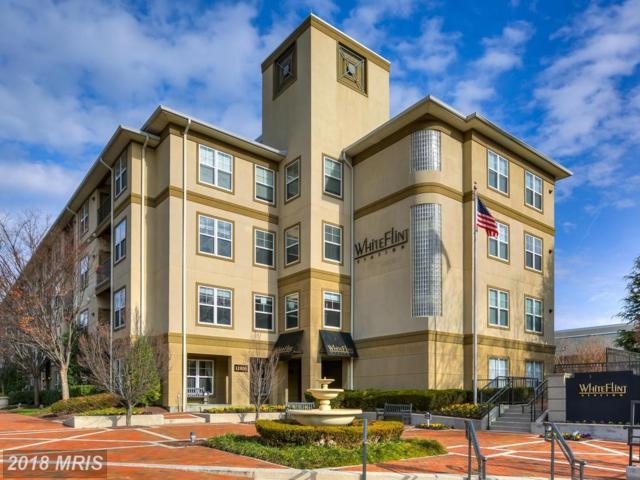 11750 Old Georgetown Road #2423, Rockville, MD 20852 (#MC10278065) :: Bob Lucido Team of Keller Williams Integrity
