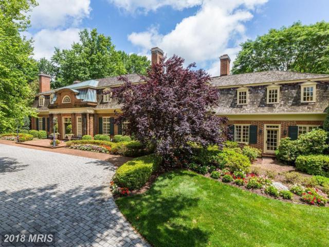 11617 Highland Farm Road, Potomac, MD 20854 (#MC10282618) :: SURE Sales Group