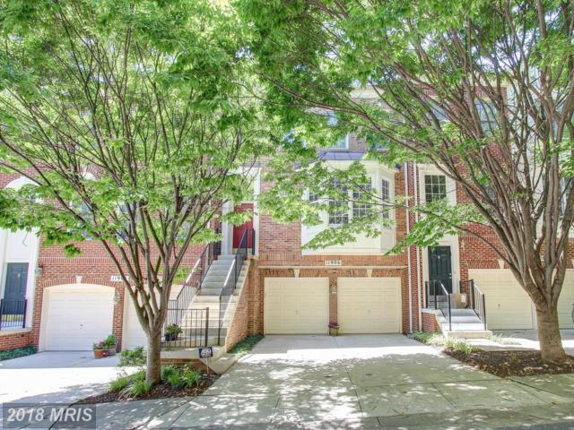 11906 Bristol Manor Court, North Bethesda, MD 20852 (#MC10294692) :: RE/MAX Executives