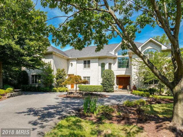 10020 Avenel Farm Drive, Potomac, MD 20854 (#MC10304165) :: Bob Lucido Team of Keller Williams Integrity