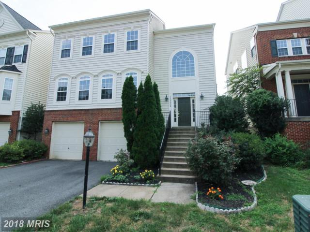 23224 Murdock Ridge Way, Clarksburg, MD 20871 (#MC10323698) :: Jim Bass Group of Real Estate Teams, LLC