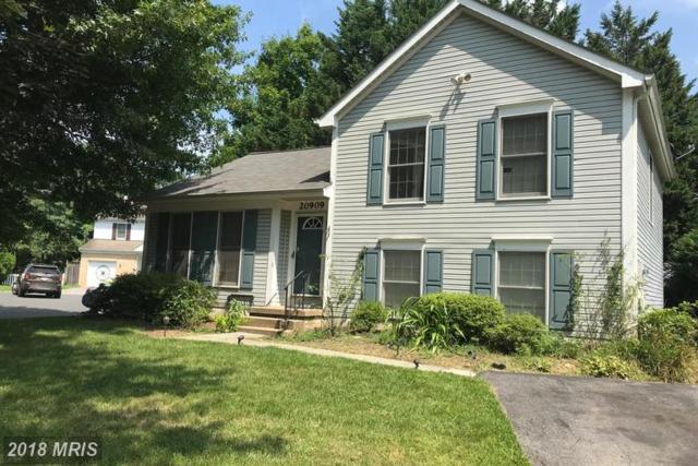20909 Scottsbury Drive, Germantown, MD 20876 (#MC10329148) :: Jim Bass Group of Real Estate Teams, LLC