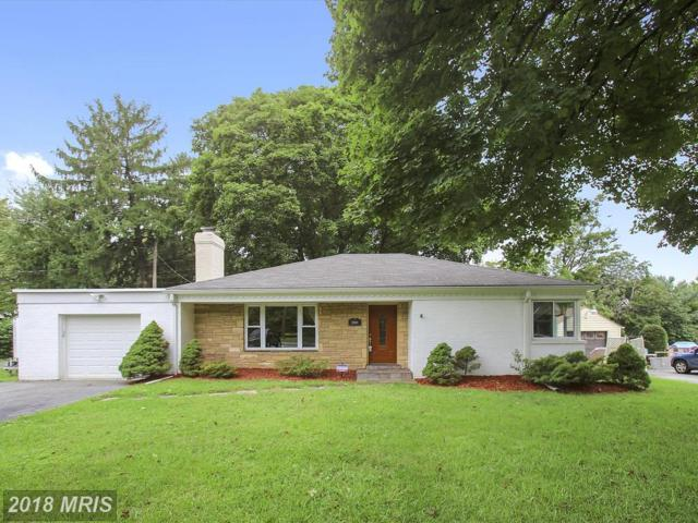 25920 Woodfield Road, Damascus, MD 20872 (#MC10342920) :: The Sebeck Team of RE/MAX Preferred