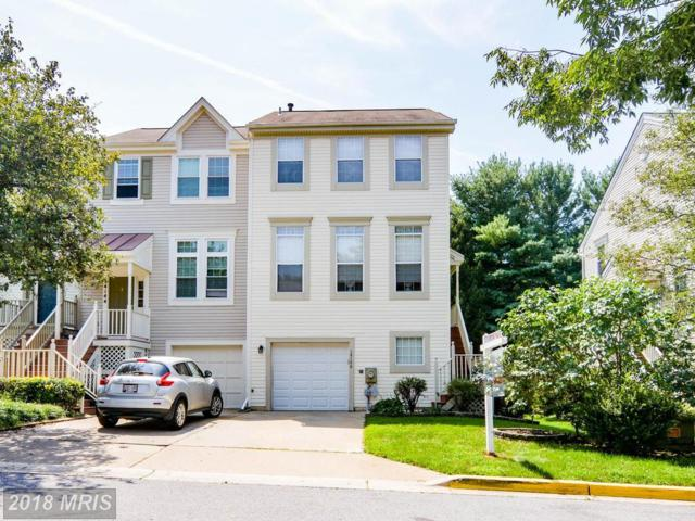 14146 Furlong Way, Germantown, MD 20874 (#MC9012839) :: Bob Lucido Team of Keller Williams Integrity