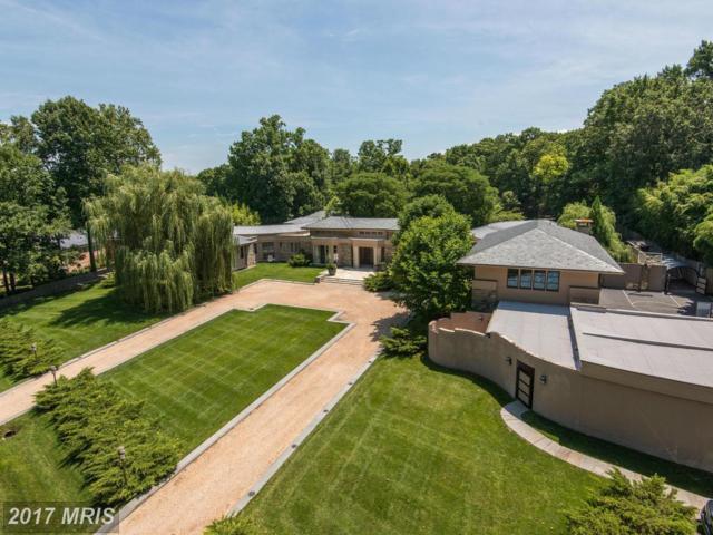 10111 Iron Gate Road, Potomac, MD 20854 (#MC9851114) :: Pearson Smith Realty