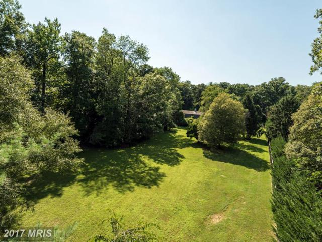 10208 Iron Gate Road, Rockville, MD 20854 (#MC9859668) :: Pearson Smith Realty