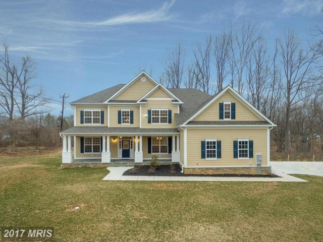 16101 Emory Lane, Rockville, MD 20853 (#MC9860054) :: Pearson Smith Realty
