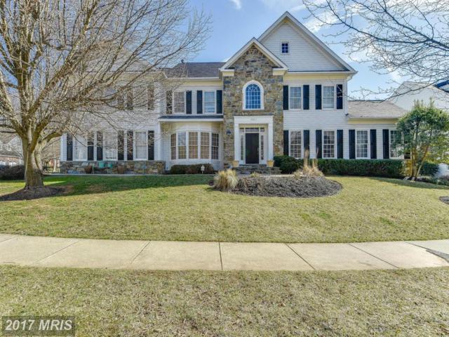 18231 Wickham Road, Olney, MD 20832 (#MC9871271) :: Pearson Smith Realty