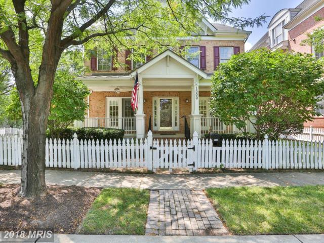 1000 Havencrest Street, Rockville, MD 20850 (#MC9883641) :: Pearson Smith Realty