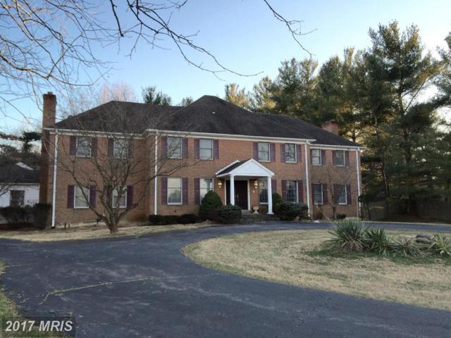 10600 Riverwood Drive, Potomac, MD 20854 (#MC9896614) :: LoCoMusings