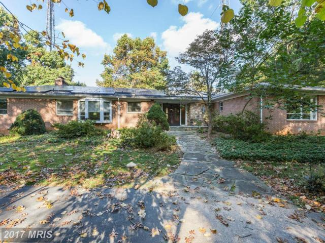 17335 Donora Road, Silver Spring, MD 20905 (#MC9902624) :: Pearson Smith Realty