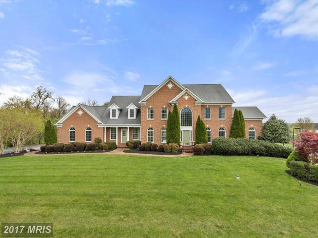 22009 Brown Farm Way, Brookeville, MD 20833 (#MC9912333) :: LoCoMusings