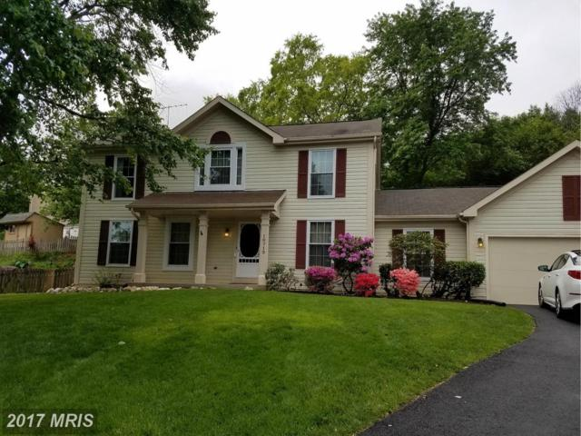 10712 Misty Moon Place, Germantown, MD 20876 (#MC9935802) :: Pearson Smith Realty