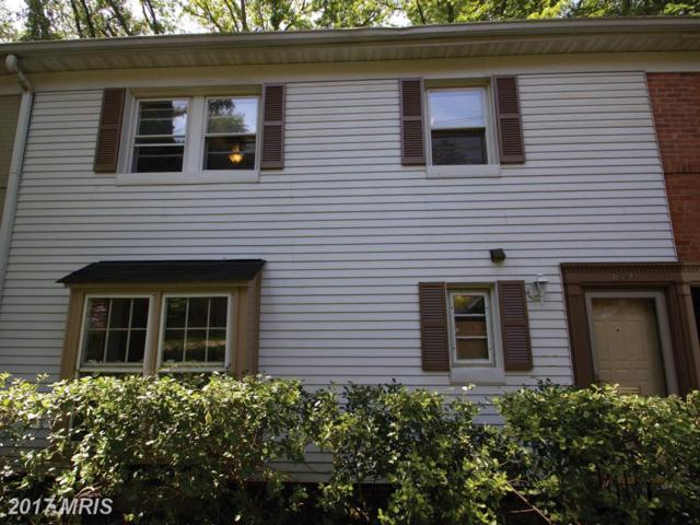8536 Manchester Road 1-3, Silver Spring, MD 20901 (#MC9940632) :: Pearson Smith Realty