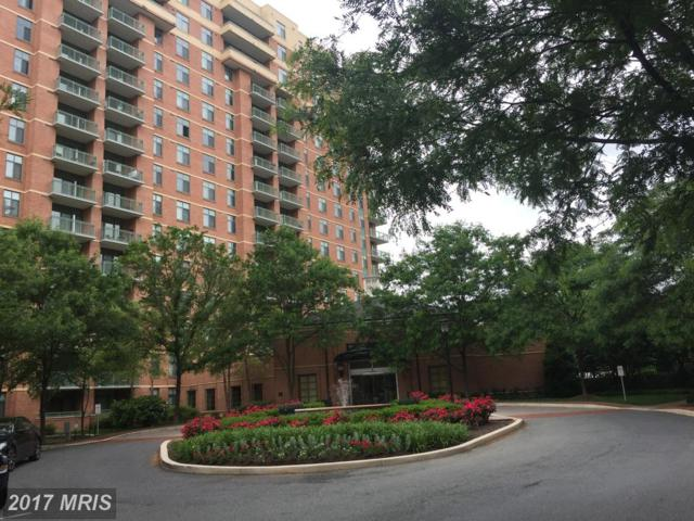 11700 Old Georgetown Road #1212, North Bethesda, MD 20852 (#MC9947034) :: LoCoMusings