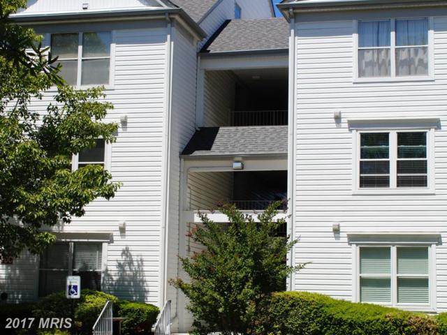 12907 Churchill Ridge Circle 8-3, Germantown, MD 20874 (#MC9949076) :: Pearson Smith Realty