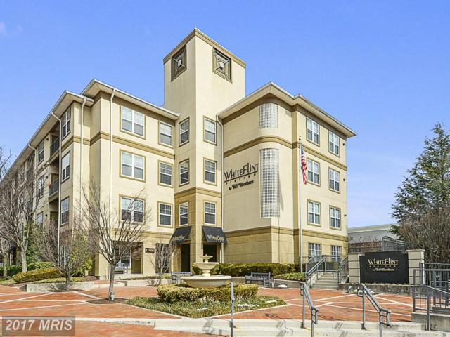 11750 Old Georgetown Road #2430, North Bethesda, MD 20852 (#MC9951276) :: LoCoMusings