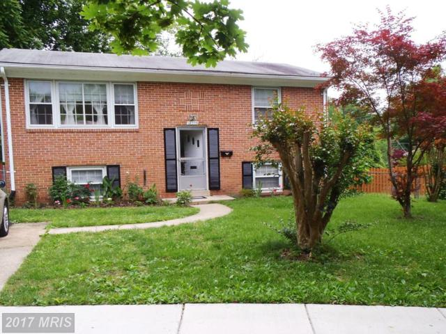 12003 Cook Court, Silver Spring, MD 20902 (#MC9959359) :: LoCoMusings