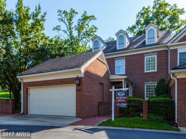 7711 Hidden Meadow Terrace, Potomac, MD 20854 (#MC9964738) :: Pearson Smith Realty