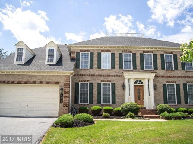 13104 English Turn Drive, Silver Spring, MD 20904 (#MC9965904) :: Pearson Smith Realty