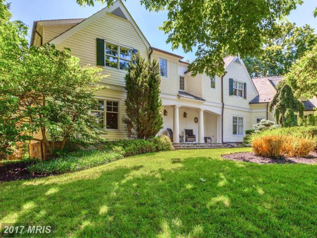 11609 Luvie Court, Potomac, MD 20854 (#MC9969284) :: Pearson Smith Realty