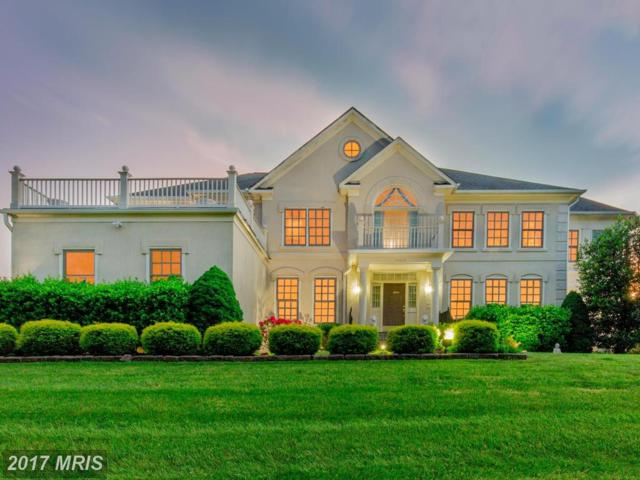 16610 Sea Island Court, Silver Spring, MD 20905 (#MC9975185) :: Pearson Smith Realty