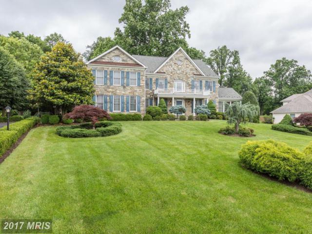9912 Chapel Road, Potomac, MD 20854 (#MC9980162) :: Pearson Smith Realty