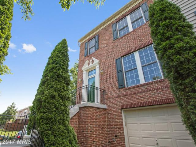 41 Chatterly Court, Germantown, MD 20874 (#MC9984311) :: LoCoMusings