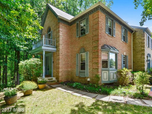 1573 Ivystone Court, Silver Spring, MD 20904 (#MC9984425) :: Pearson Smith Realty
