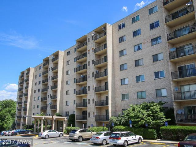 12001 Old Columbia Pike #416, Silver Spring, MD 20904 (#MC9984579) :: Pearson Smith Realty
