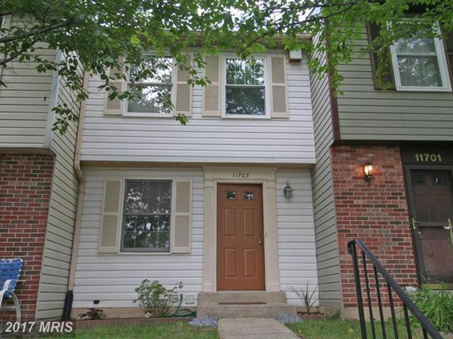 11703 Zebrawood Court, Germantown, MD 20876 (#MC9986001) :: LoCoMusings