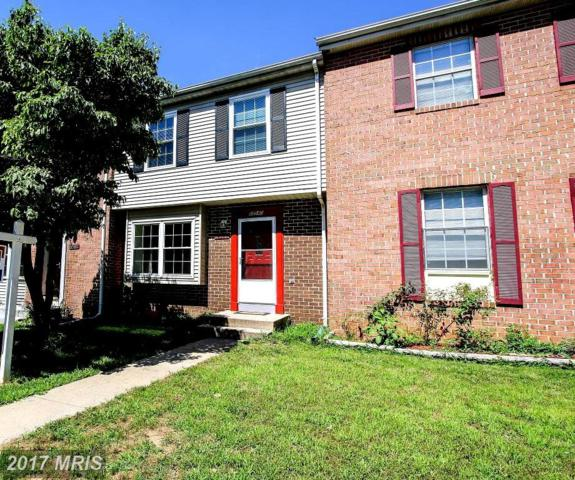 19540 White Saddle Drive, Germantown, MD 20874 (#MC9989203) :: Pearson Smith Realty