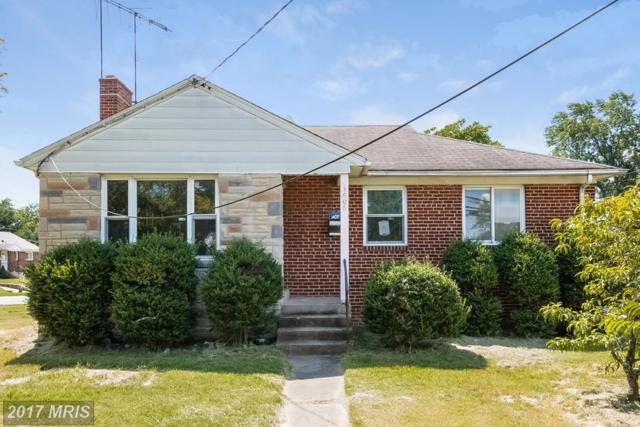 3606 Randolph Road, Silver Spring, MD 20902 (#MC9994347) :: Pearson Smith Realty