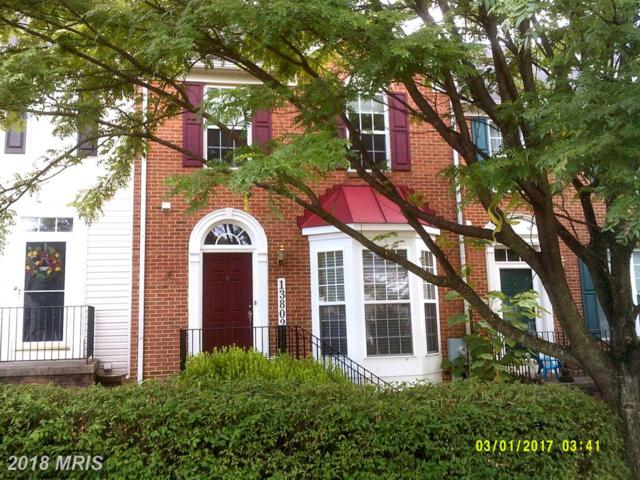 13802 Lullaby Road, Germantown, MD 20874 (#MC9994536) :: Pearson Smith Realty