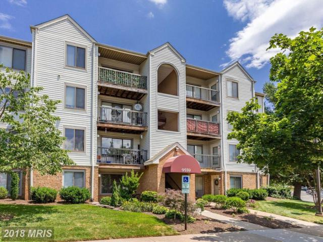 9559 Coggs Bill Drive #403, Manassas, VA 20110 (#MN10277913) :: Provident Real Estate