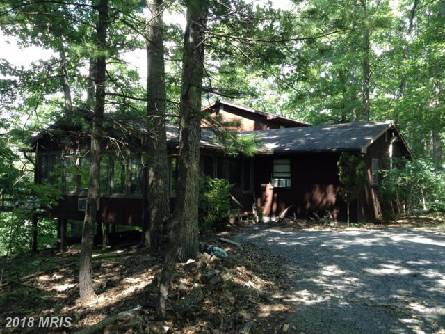 9 Trofton Hollow Court, Great Cacapon, WV 25422 (#MO10027828) :: Pearson Smith Realty