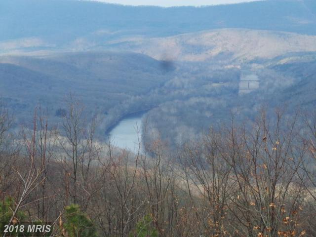 3 Overlook Lane, Great Cacapon, WV 25422 (#MO10120077) :: The Gus Anthony Team