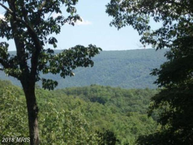 River Ridge Sd, Great Cacapon, WV 25422 (#MO10315772) :: Fine Nest Realty Group