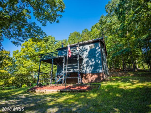 1807 Constant Run Road, Great Cacapon, WV 25422 (#MO10327705) :: Fine Nest Realty Group