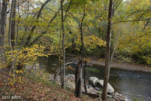 Dragon Fly Lane, Great Cacapon, WV 25422 (#MO9794549) :: Pearson Smith Realty