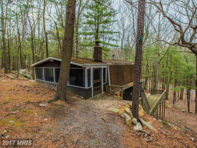 98 Calypso Trail, Great Cacapon, WV 25422 (#MO9859181) :: Pearson Smith Realty