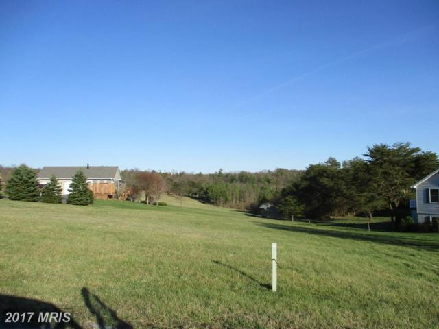 Dawson Farm Road, Berkeley Springs, WV 25411 (#MO9913962) :: Pearson Smith Realty