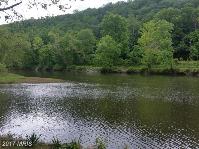 Dragon Fly Lane, Great Cacapon, WV 25422 (#MO9957934) :: Pearson Smith Realty