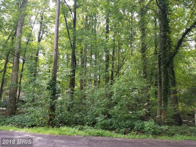 402 Fairway Drive, Locust Grove, VA 22508 (#OR9014290) :: The Licata Group/Keller Williams Realty